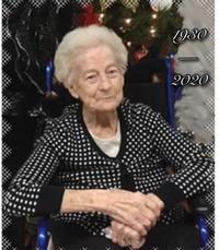 Denise Liette Maranda Rivet  Wednesday January 29th 2020 avis de deces  NecroCanada