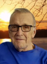 Jean-Guy Trepanier  2020 avis de deces  NecroCanada