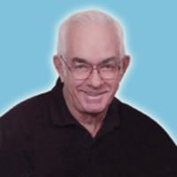 Bruce Gordon Gamble  2020 avis de deces  NecroCanada