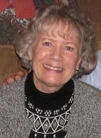 Catherine Fairburn  2020 avis de deces  NecroCanada