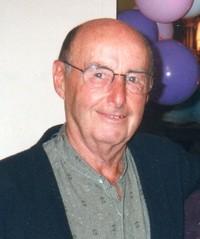 Jean-Paul Fournier  September 17 1929  February 6 2020 (age 90) avis de deces  NecroCanada