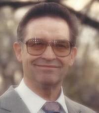 Roy Jacob Wagler  Thursday February 6th 2020 avis de deces  NecroCanada