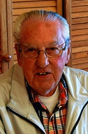 Allan Lloyd