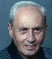 Andre Bernhardt