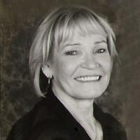 Annie Vanier  February 01 2020 avis de deces  NecroCanada
