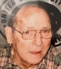Edward Girard  Thursday February 6th 2020 avis de deces  NecroCanada