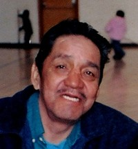 Ernest Amigo Owl  Date: Friday February 7 2020 avis de deces  NecroCanada