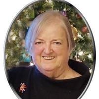 Roselyn Marie Mutch  February 20 1953  February 03 2020 avis de deces  NecroCanada