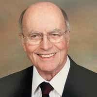 Wallace Finley  February 3 2020 avis de deces  NecroCanada