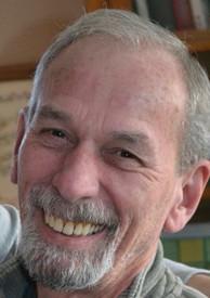 Gary Williams Makinson  2020 avis de deces  NecroCanada