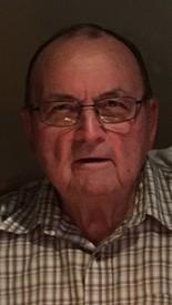 Howard Jepson  2020 avis de deces  NecroCanada