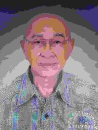 Tan LE - 葉華 新  1937 – 2020 avis de deces  NecroCanada