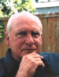 C J Michael Flavell QC  1940  2020 avis de deces  NecroCanada