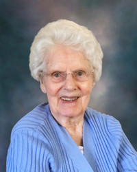 Dorothy May Cameron Hammell  March 27 1920  February 8 2020 (age 99) avis de deces  NecroCanada