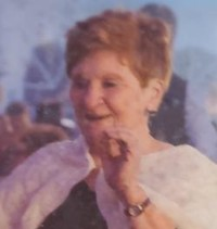 Elsie Tremblay  19382020 avis de deces  NecroCanada