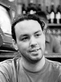 Georges Mercier  2020 avis de deces  NecroCanada
