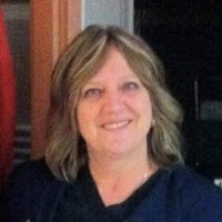 Judy Louise Desserre  April 03 1961  February 07 2020 avis de deces  NecroCanada