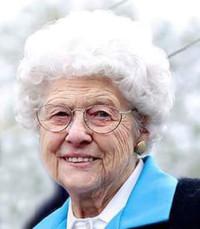 Madeline Wharram - Wheatley Celebration Centre  February 9 2020 avis de deces  NecroCanada