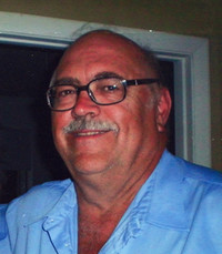 Reginald Glen Reg Hartwig  Thursday February 6th 2020 avis de deces  NecroCanada