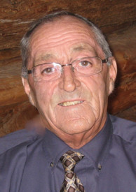 Robert Joseph Conway  February 8th 1946  February 10th 2020 avis de deces  NecroCanada