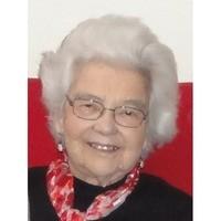 Bernice Cheslyn Eleanor Butler  February 11 2020 avis de deces  NecroCanada