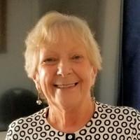 Cathy Edwards  February 10 2020 avis de deces  NecroCanada