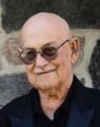 Charles George Arnold