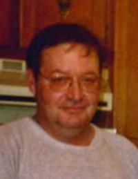 Dennis Sharpe  August 16 1953  February 10 2020 avis de deces  NecroCanada