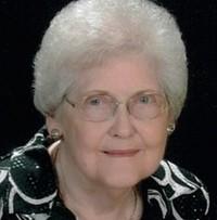 Margaret O'Hagan  Tuesday February 11th 2020 avis de deces  NecroCanada