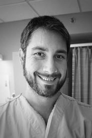 Tyler Andrew Leavitt  January 5th 2020 avis de deces  NecroCanada