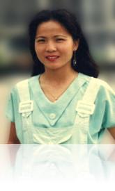Yiu Yiu Lau  2020 avis de deces  NecroCanada