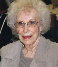 Betty Margaret Larkworthy Baynham  Monday February 10th 2020 avis de deces  NecroCanada