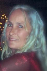 Cathy Gormley  19562020 avis de deces  NecroCanada