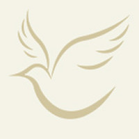 Donald Felske  August 23 1928  February 09 2020 avis de deces  NecroCanada