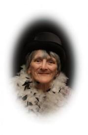 Elaine Helen Boelhouwer  19432020 avis de deces  NecroCanada