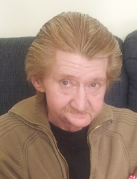 Gerald Holger Sokoloski  November 25 1953  February 10 2020 (age 66) avis de deces  NecroCanada