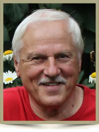 Horst Wilhelm Bill Holl  2020 avis de deces  NecroCanada