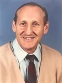 Paul Defoy  1935  2020 (84 ans) avis de deces  NecroCanada