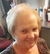 Ruth Sears  2020 avis de deces  NecroCanada