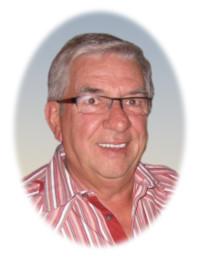Serge Millette 10 fevrier avis de deces  NecroCanada