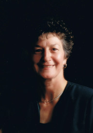 Aldea Luce-Doucet 1946-2020 avis de deces  NecroCanada