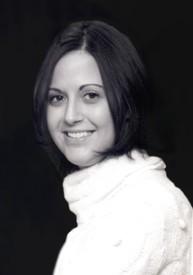 Danielle Tanya Blazik  21 octobre 1981