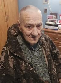 ELLIOTT Robert J Sr – North Forks NB  2020 avis de deces  NecroCanada