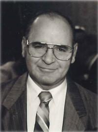 Hugh Bing