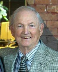 Johnson John Peter  Feb 12 2020 avis de deces  NecroCanada