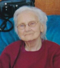 Mildred Widdifield  Wednesday February 12th 2020 avis de deces  NecroCanada