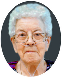Olive Evelyne Burton QUINNEY  July 19 1924  January 11 2020 (age 95) avis de deces  NecroCanada