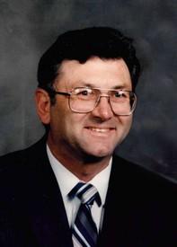 Bernard Alexander Brodner  February 13th 2020 avis de deces  NecroCanada