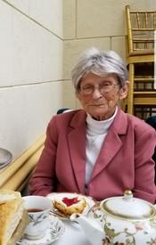 Betty Yade Eltringham  November 23 1947  February 11 2020 (age 72) avis de deces  NecroCanada