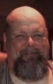 Charles Chuck Horvath  2020 avis de deces  NecroCanada